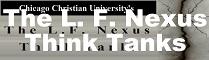 The L. F. Nexus Think Tanks