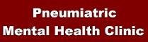 Pneumiatric Mental Health Clinic